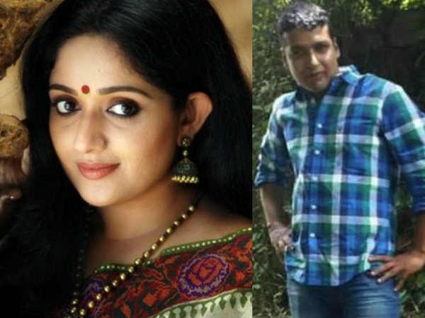 Pulsar Suni Again On Madam In Actress Case