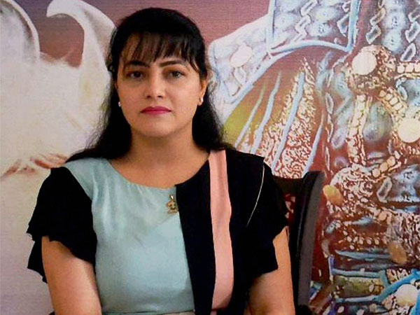 Dera Supporters Say Honeypreet Insan Masterminded Funded Panchkula Violecne