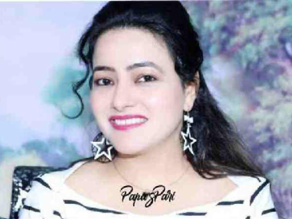 Honeypreet To Be Produced In Court Today Security Increased Dera Chief Gurmeet Ram Rahim Singh Arres