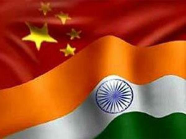 Doklam Effect Major Infrastructure Push India Build Roads Along China Boarder
