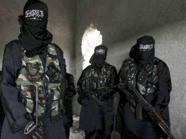 Media Report Muslim League Local Leader S Son Joined Isis Killed Syria