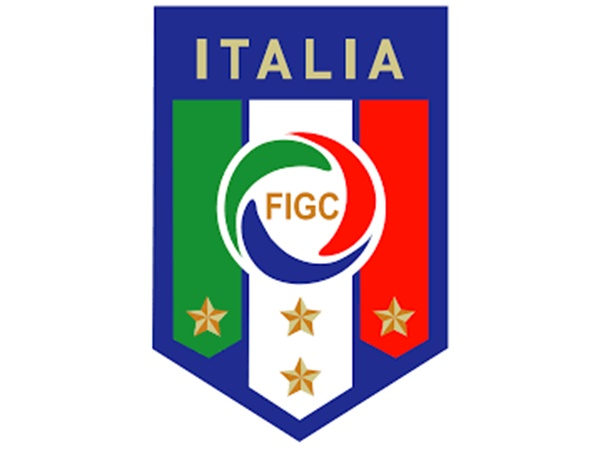Italy Face Sweden In World Cup Play Off
