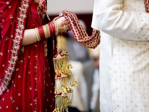Groom Retracts From Marriage Kasargod