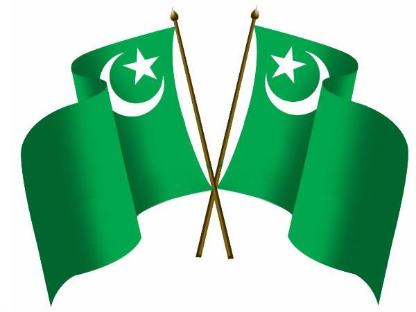 Vengara Bypoll Result Muslim League