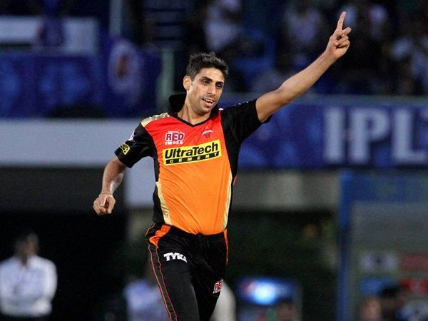 Ashish Nehra Planning Retire From International Cricket Soon