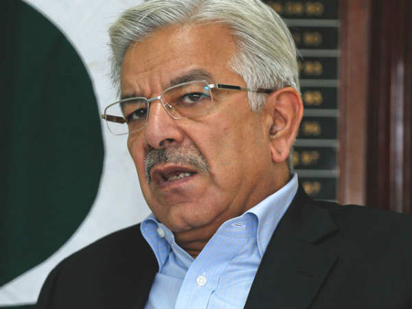 Indias Prime Minister Is A Terrorist Says Pakistans Foreign Minister