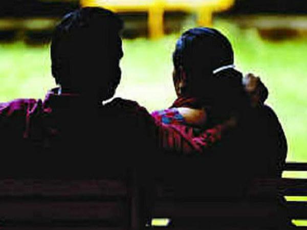 51കാരിയും 26കാരനും തമ്മിൽ അവിഹിതം; രണ്ടും മലയാളികൾ! രഹസ്യം പൊളിഞ്ഞത് ഇങ്ങനെ, സംഭവം ദുബായിൽ