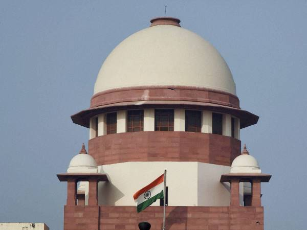Sex With Wife Who Is Below 18 Is Rape Says Supreme Court