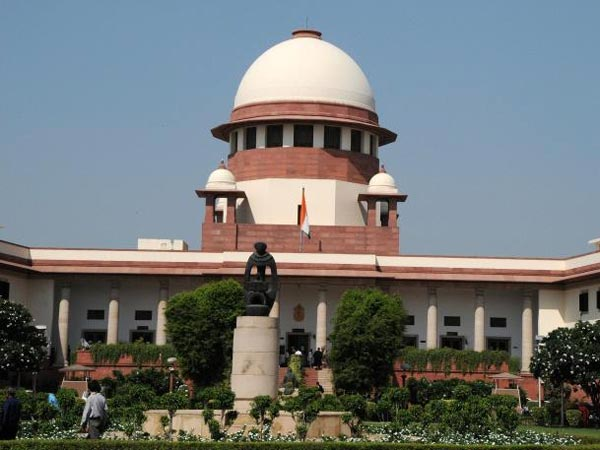 Sc Refuses Relax Ban On Firecracker Sale Delhi Ncr Hc Sets Time Limits In Two States