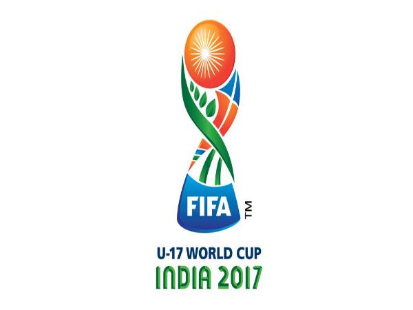 Fifau17wc England V S Mexico Japan V S France Match