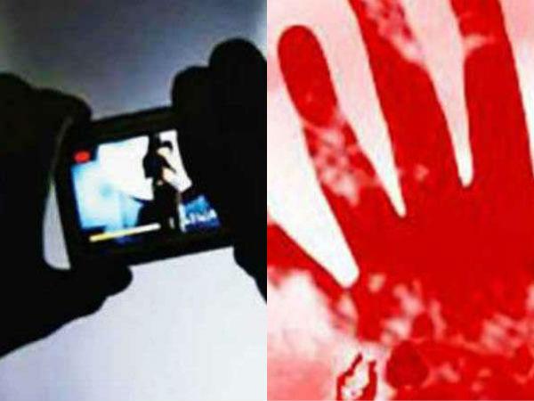 Chalakkudi Murder Developments