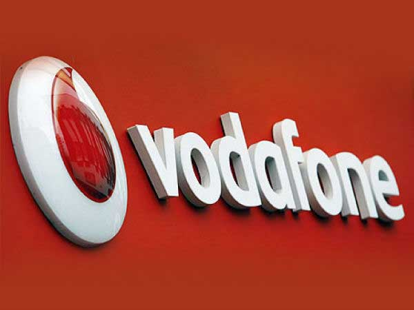 Vodafone Offers 90gb Data Unlimited Calls At Rs 399 6 Months Counters Jio Airtel