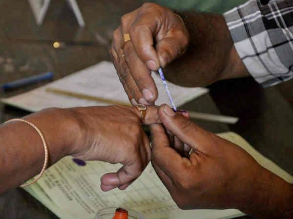 Vengara Byelection Polling Roundup