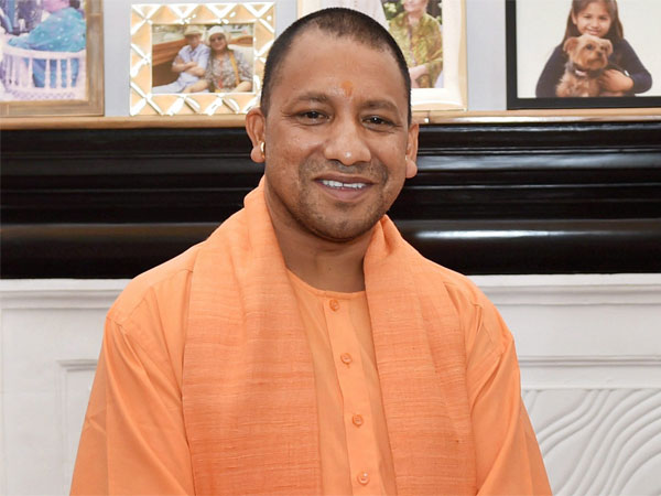 Little Known Facts About Yogi Adityanath Uttar Pradesh Cm