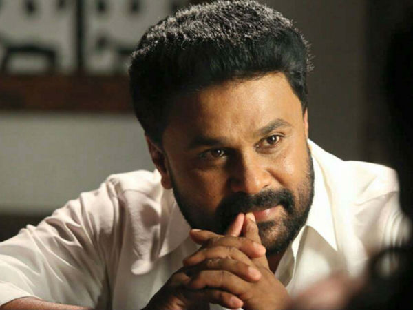 High Court Grant Permission For Dileep To Go Abroad
