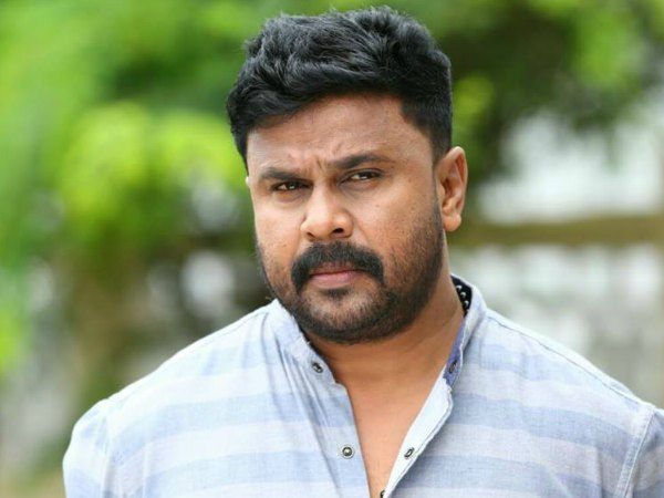 Trail Will Be Soon In Actress Attacked Case