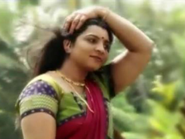 Solar Case Media Report About Saritha S Nair S Two Letters