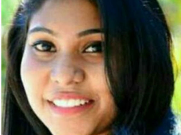 Violence In Chennai University After Student Caught Cheating Hangs Self