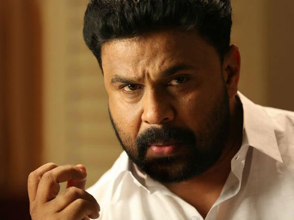 Attack Against Actress Police Again Questions Dileep