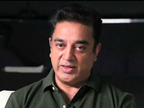 Kamal Haasan S Latest Attack On Aiadmk After I T Raids Let