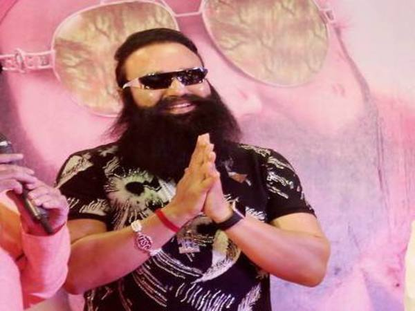 Dera Chief Gurmeet Ram Rahim Singh Lived Bulletproof House