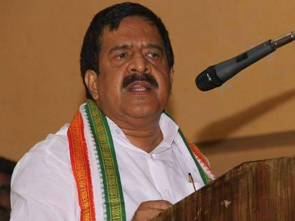 Opposition Leader Against Media Ban Secretariat Kerala