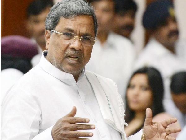 Chiefminister Siddaramaiah Says Noplan Ban Liquor Karnataka