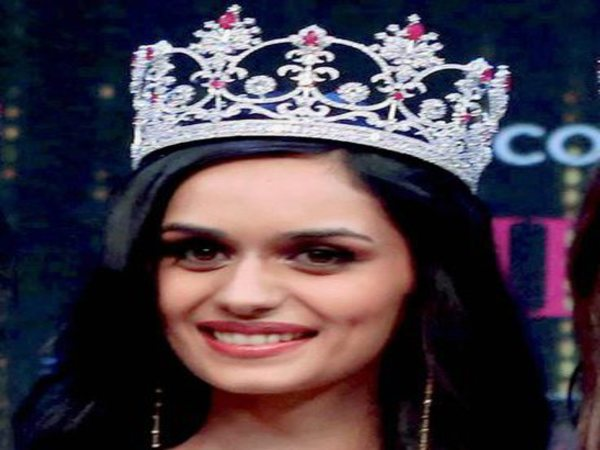 All About Manushi Chhillar Miss World From India And Her Beauty With A Purpose Project