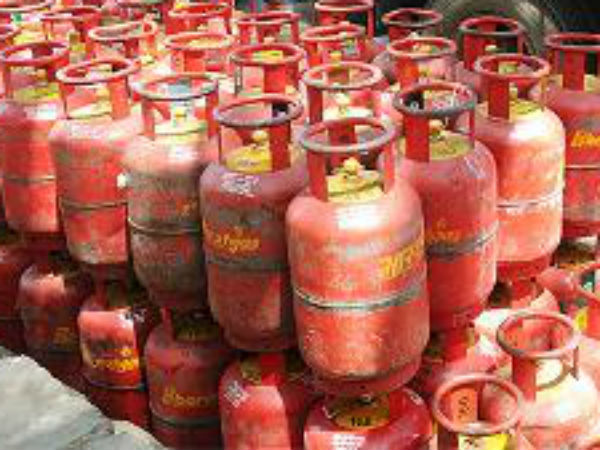 What Happend Your Lpg Subsidy Things Know
