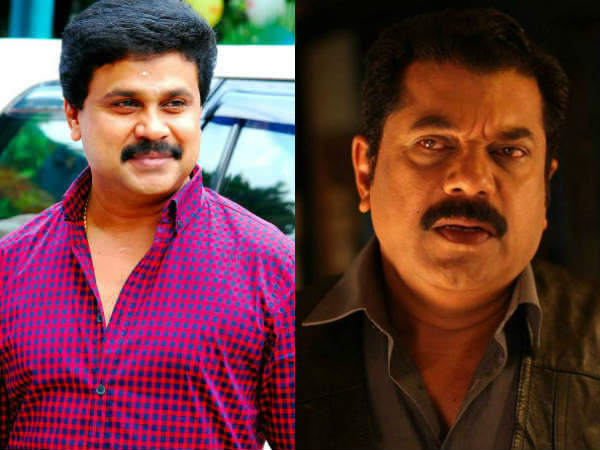 Actress Case Mukesh Statement Leaked Reports