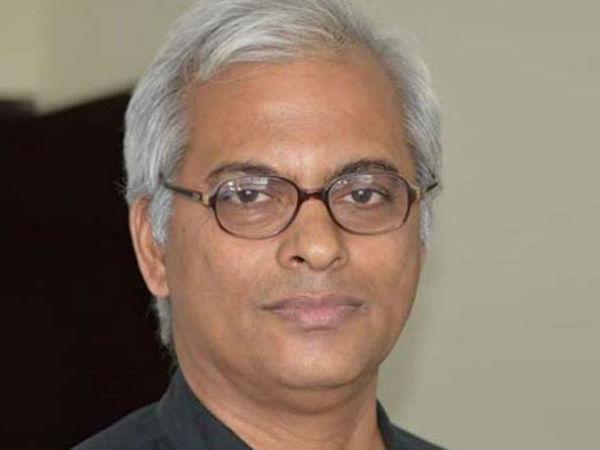 Oneindia News Makers Of The Year 2017 Father Tom Uzhunnalil