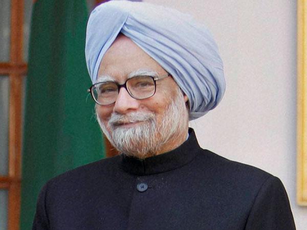 Pm Modi Didn T Mean Question Manmohan Singh S Commitment India