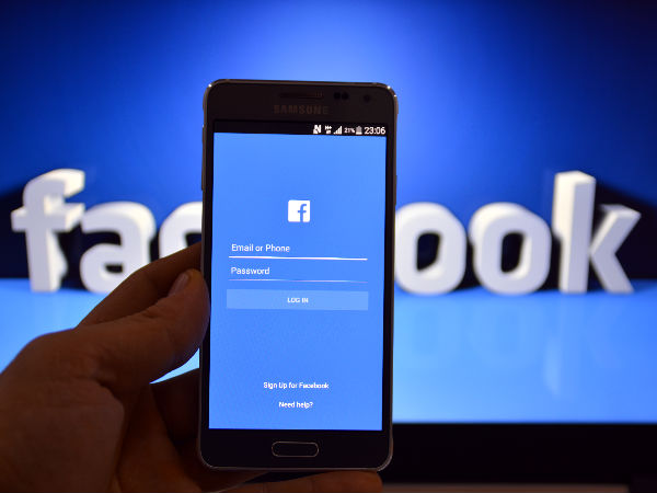 Fb Launches Tool Block Unwanted Friend Requests