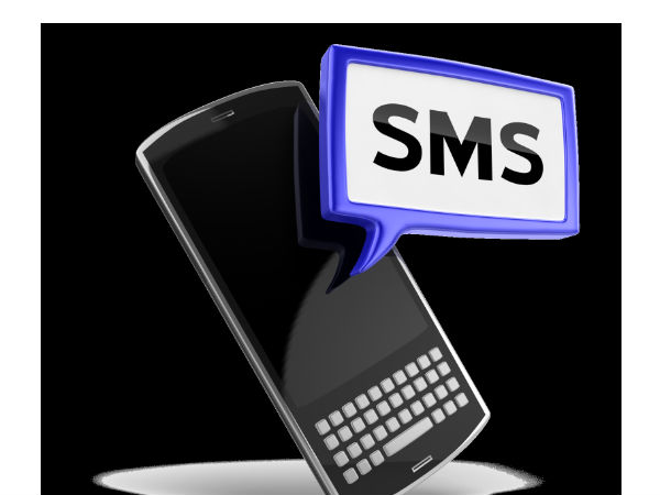 Years Ago Today The First Sms Was Sent