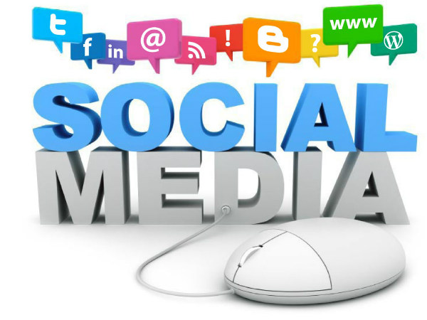 Forget Credit Rating Your Social Media Posts May Decide About Your Loan