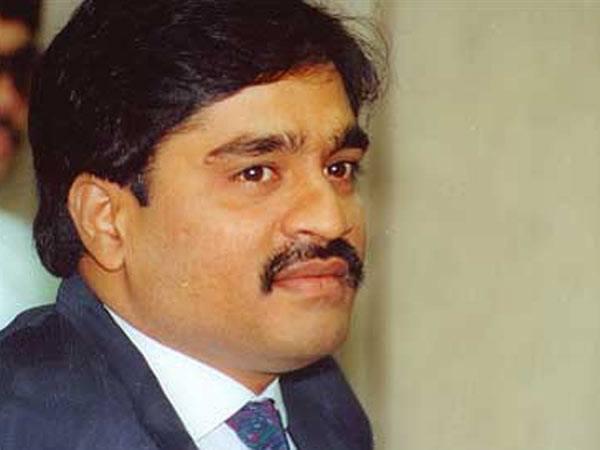 Chhota Shakeel Splits With Dawood Intel