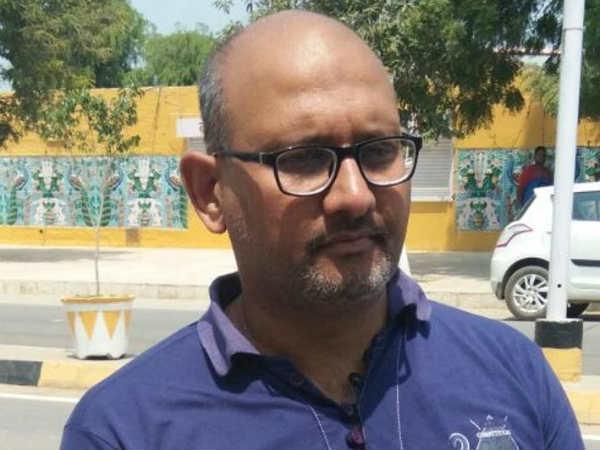 Reward On Aditya Insan Doubled