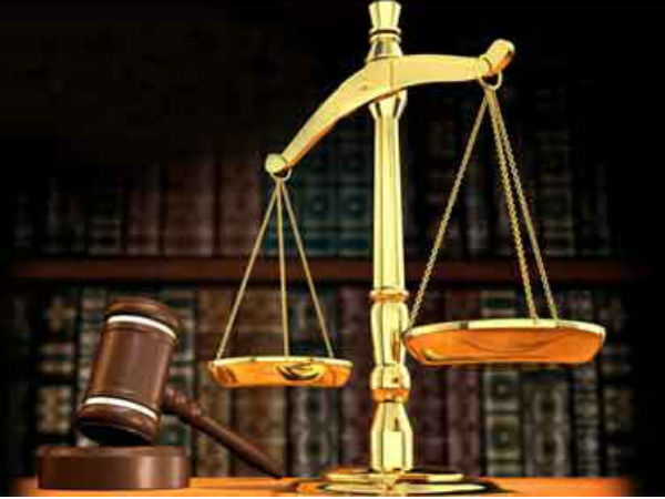 High Court Asked Explanation To Cbi For Chembarikka Khasi S Death