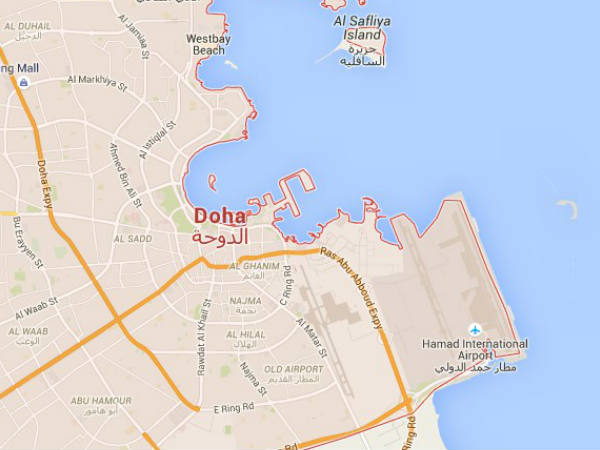 Qatar Launches New Investments Worth Qr4 Billion