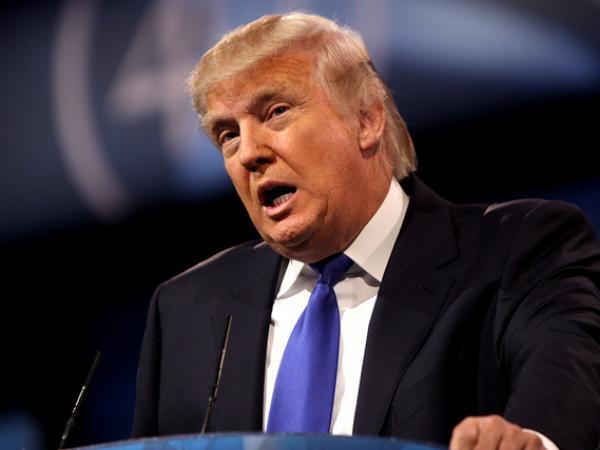Trump Delays Jerusalem Verdict As Pressure Mounts