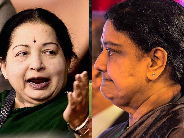 Jaya Death Probe Panel Issues Notice Ttv Dhinakaran Four Others