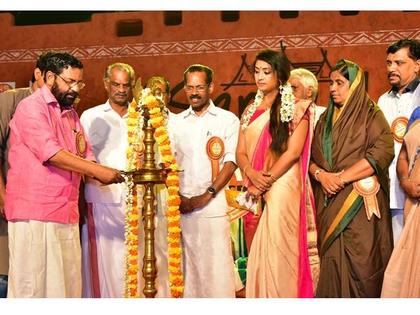 Malabar Tourism Opportunities Will Utilize Minister Kadakampally Surendran