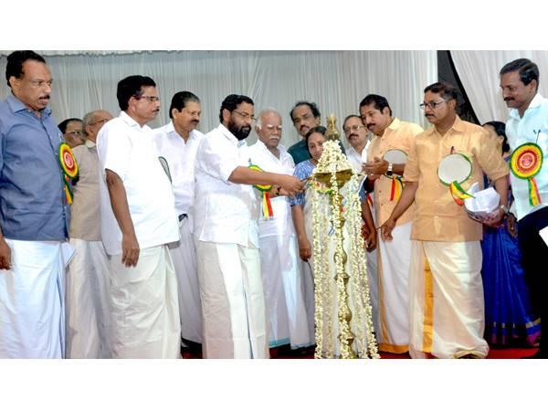 Kadakampally About Health Issues In Kerala