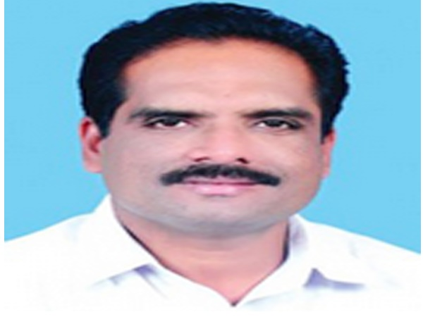 Thodannur Punchayath President Arrested For Attacking Neighbour Women