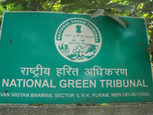 Ngt Cancels Larger Construction Environmental Clearance