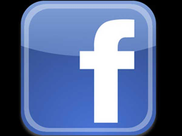 Pakistani Youth Gets 6 Month Jails For Fb Photo