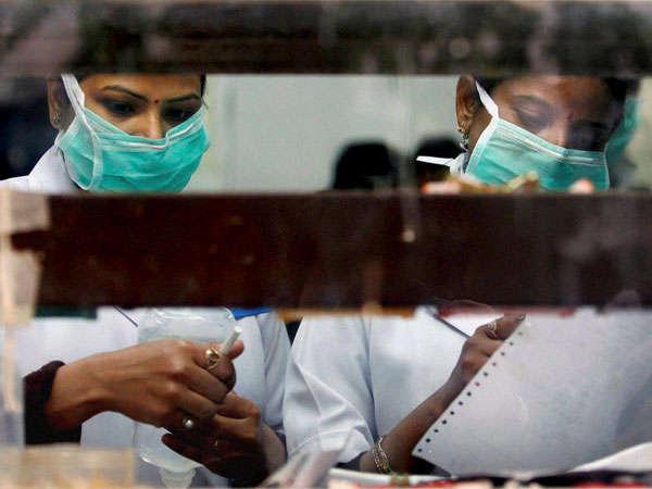 Modi Govt Push Health Revolution Will Healthcare Get More Funds Than Last Budget