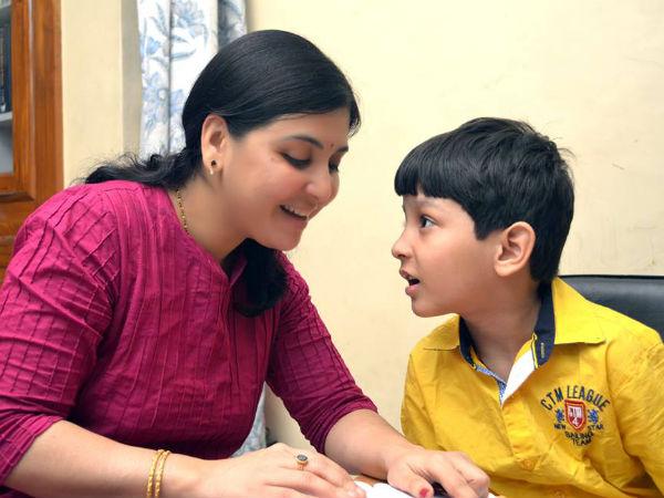 Indian Parents Still Have Preference Sons Says Economic Survey