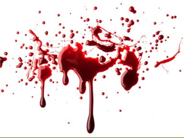Abvp Worker Shyam Prasad S Murder