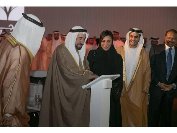 More Development Plans In Sharjah